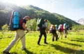 Путешествие в долину Чулышмана до южного берега Телецкого озера