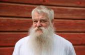 «Алтай-Старовер» — народные рецепты и современные технологии!