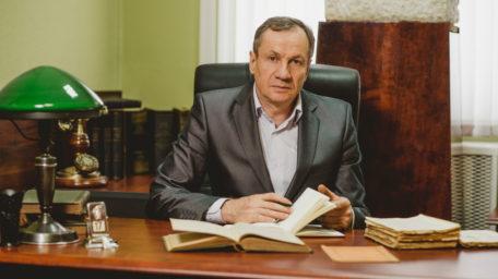 «Алфит Плюс» — 10 лет эффективной работы на эко-рынке России!