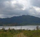 Озеро Саввушки (Колыванское озеро)