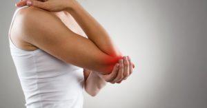 Лечение суставов травами и препаратами на их целебной основе