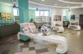 Музей имени Титова на Алтае вошел в ТОП-10 самых любимых в России!