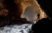 Где находятся самые глубокие пещеры мира?