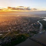 Барнаул — самый НЕдорогой город России для туристов!